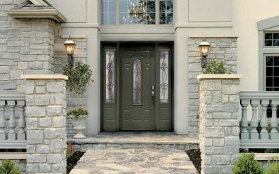 Steel Vs. Fibreglass: Which Should You Choose?