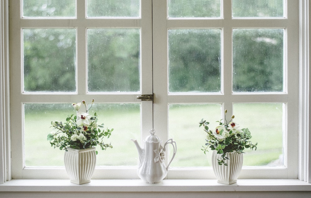 5 Ways To Check The Performance Of Your Windows
